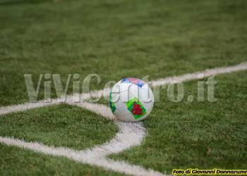 FIGC Lega B Campionato Juve Stabia Empoli Calcio Serie B Castellammare (58).jpg