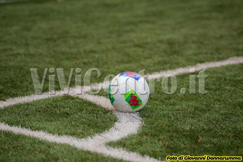 Lega B Campionato Juve Stabia Empoli Calcio Serie B Castellammare (58).jpg