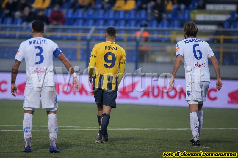 Rossi Juve Stabia Empoli Calcio Serie B Castellammare (82).jpg