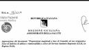Cannabis medica in Sicilia approvato documento sulla rimborsabilità e linee guida