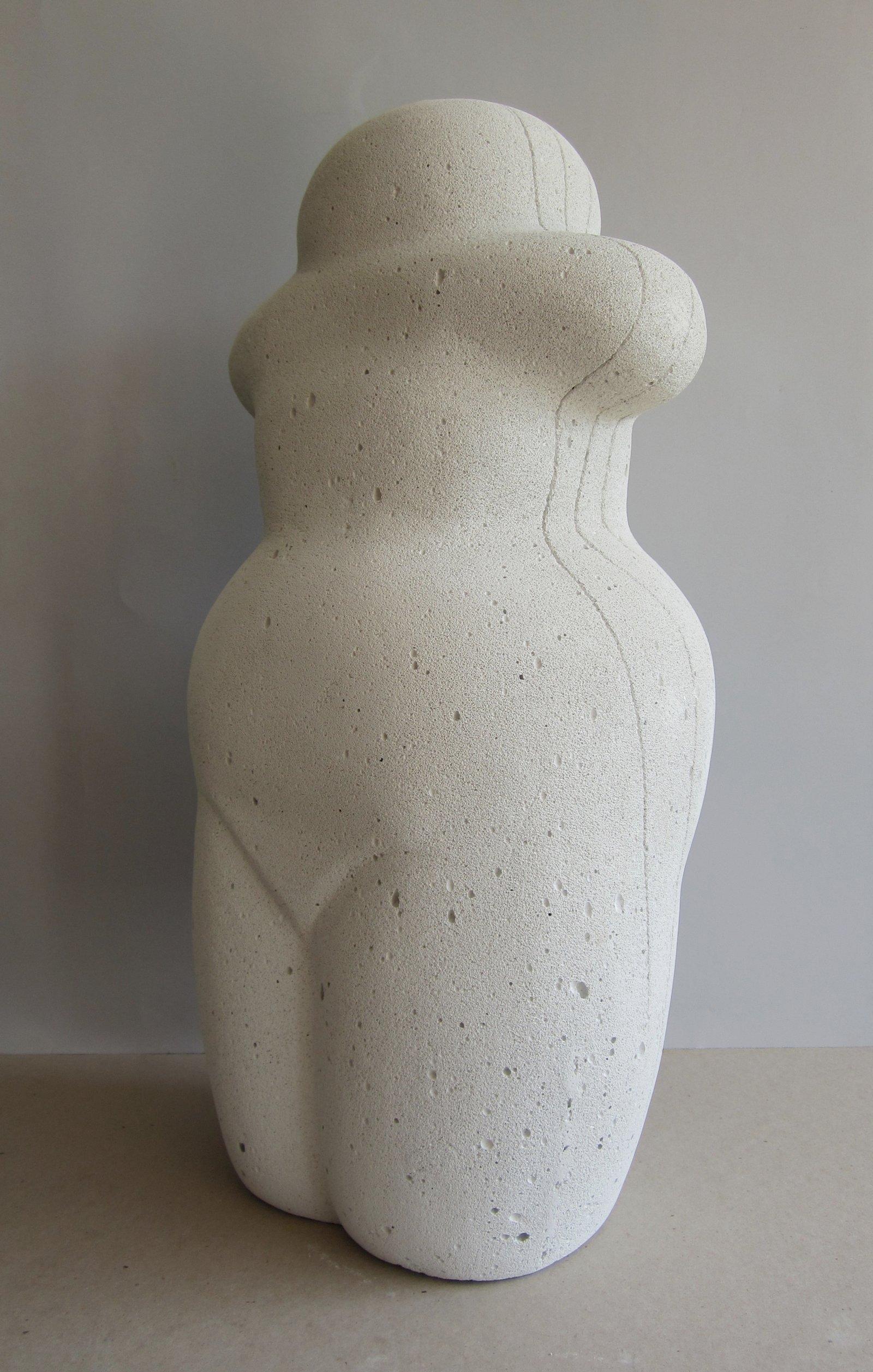 Bernarda Visentini