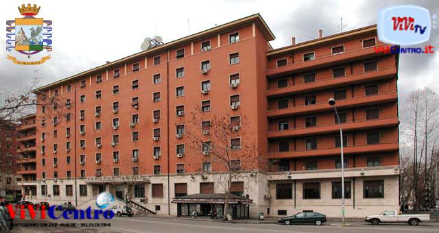 Guardia di Finanza, Comando provinciale di Roma