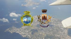 Monte di Procida sostiene la candidatura di Procida a Capitale della Cultura