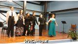 Concerto di Musica classica Teatro Vannini