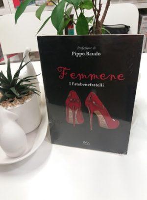 copertina di Femmene e1580621551478