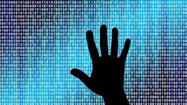 """Safer Internet Day 2020:""""insiemeper un internet migliore"""""""