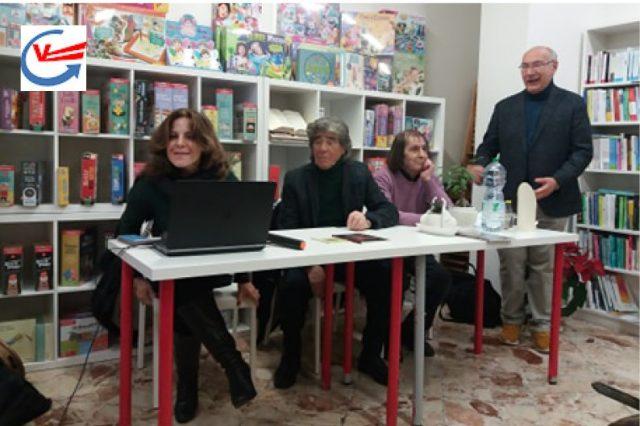 Alla Mondadori Femmene de I Fatebenefratelli