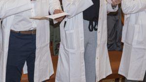 napoli campania medici dottori camici bianchi foto free google