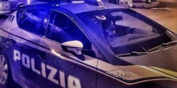 Controlli a Napoli Centro: sanzioni e identificazioni