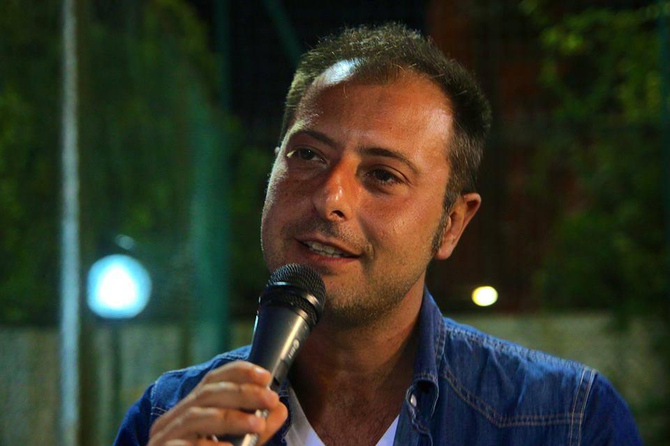 Luciano Rapa