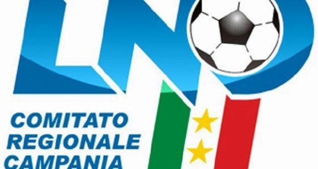 Il Comitato Regionale sospende tutti i campionati di calcio a 11 e non solo