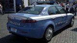 Polizia denuncia uomo e sanziona cinque persone a Giugliano