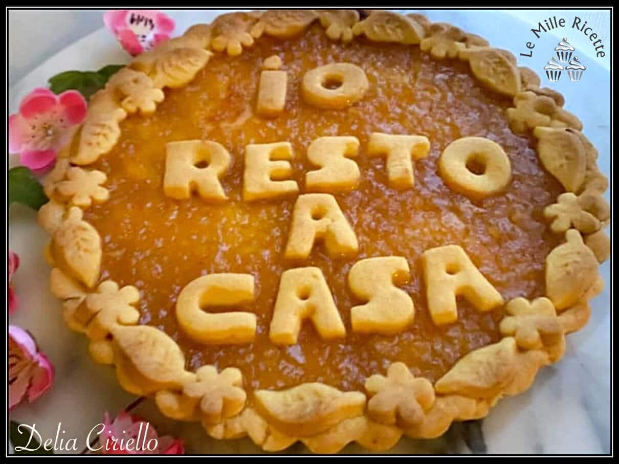 Influencer #IoRestoAcasa