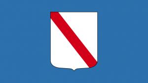 CORONAVIRUS: nuova Ordinanza del Presidente De Luca