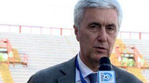 """LND- Cosimo Sibilia: """"I dilettanti meritano rispetto"""""""