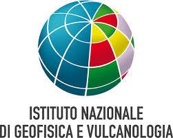 Terremoto 3.9 in Calabria
