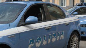 Polizia vs FakeNews: segnalazioni falsi sms dall' Inps