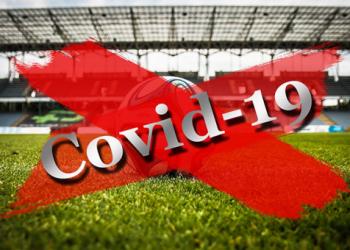 Coppa Eccellenza Covid-19: slittano le partite di sei squadre