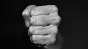 Emergenza Covid-19 = Emergenza Violenza sulle Donne