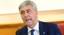 La Camera approva odg di Barelli (Fin) e Sibilia (LND)