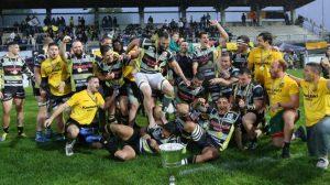 Coronavirus, il rugby si arrende e chiude la stagione: è il primo sport