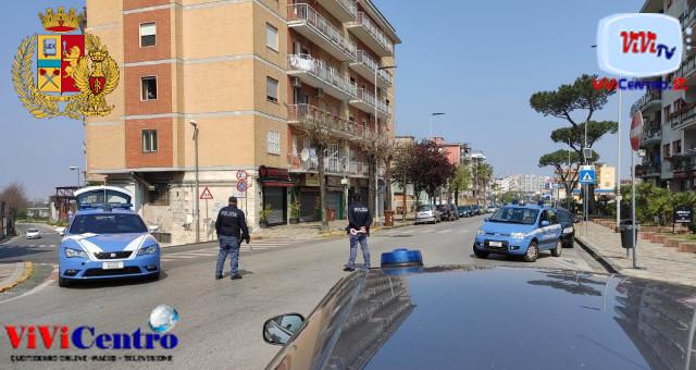 Cittadini Napoli e provincia vanificano il Lavoro dei Medici