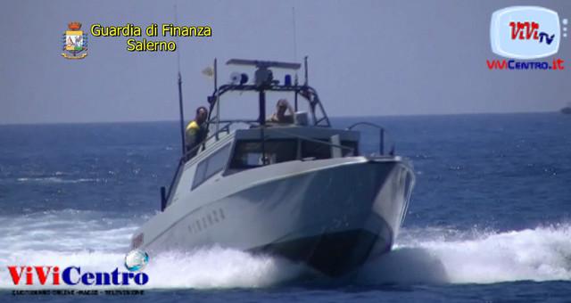 Emergenza Covid-19: a spasso in calesse lungo la spiaggia