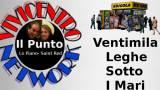 Ventimila Leghe Sotto I Mari (Mauro Lo Piano e Saint-Red)