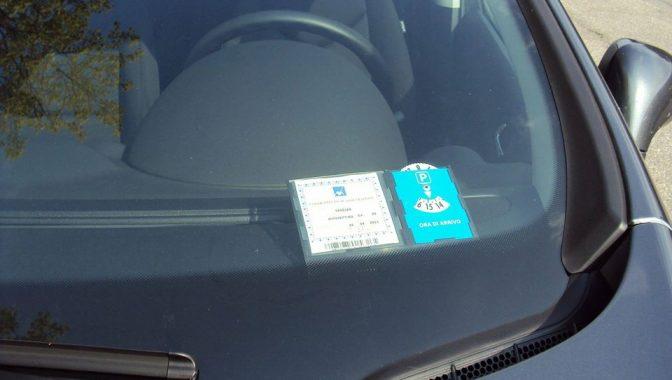 assicurazioni auto campania foto free facebook