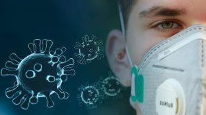 coronavirus la campania mascherine pixabay foto free