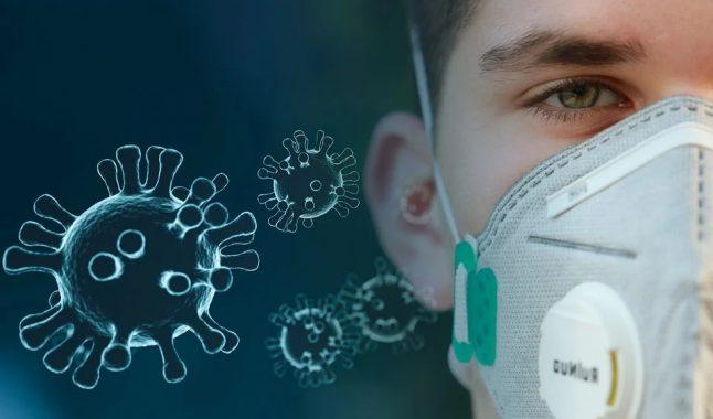 pimonte coronavirus la campania mascherine pixabay foto free