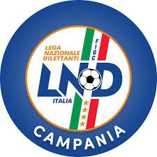 Elezioni LND Campania: il 4 gennaio si vota per la presidenza