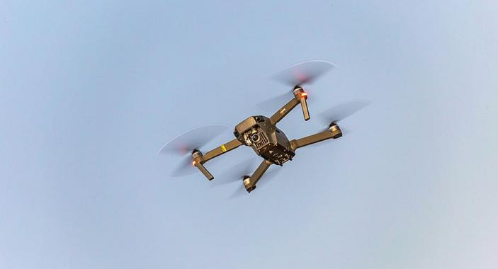 drone carcere di secondigliano napoli foto free wallpaper flare