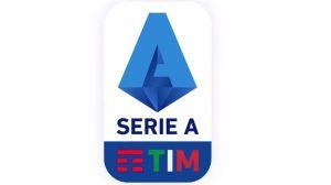 Serie A, taglio stipendi calciatori dai 2 ai 4 mesi se non si riprenderà