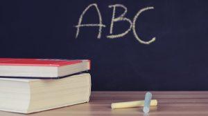 Emergenza Covid-19: decisa strategia tra Scuola e Asl Covid-19 Operazione di potenziamento organici scuole