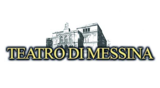 Teatro di Messina, una nuova riorganizzazione degli uffici e dei servizi