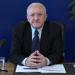 vaccino sputnik moratti procida scuola de luca misure covid famiglie governo ordinanza Emergenza Covid-19 De Luca sul funerale Saviano Campania