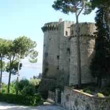 La Reggia di Quisisana custodirà i reperti dell'antica Stabiae Il Sindaco Cimmino e la vicenda dell'area ex Cirio