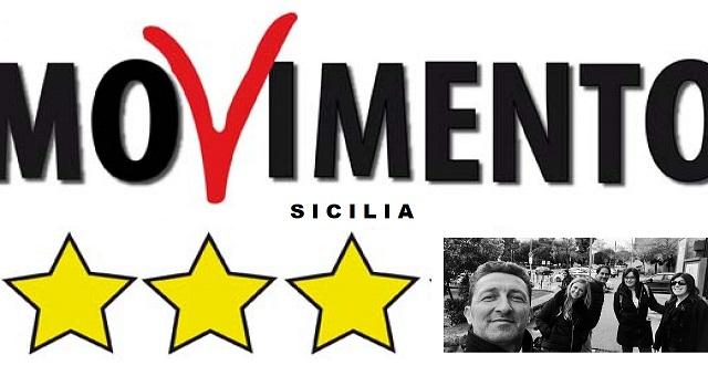 M5S siciliana e Vicepresidente all'Ars anticipa spaccatura