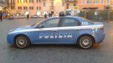 Polizia per frenare violenza e rapine