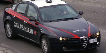 Portici: Carabinieri setacciano la città, arresti, denunce e sanzioni Torre del Greco: strade cittadine messe al setaccio dai Carabinieridenunciato per resistenza a Pubblico Ufficiale