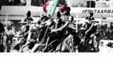 206 Festa Arma dei Carabinieri