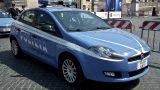 Napoli: Polizia impegnata in operazioni arresti e denunce