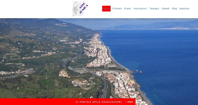 """Progetto """"C.A.T.I.""""- Nasce il Centro di Ascolto Territoriale Ionico"""