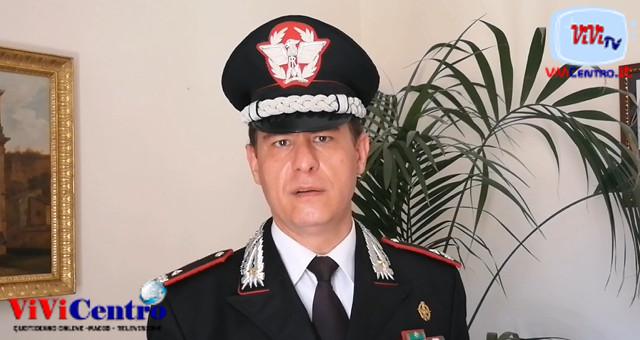 Colpito il mandamento mafioso di San Mauro Castelverde (PA)
