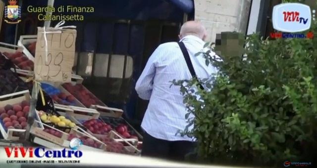 Sono di Caltanissetta i dieci funzionari ora denunciati per truffa aggravata