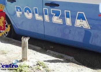 Polizia: denunce per contrabbando e certificati falsiPolizia: interventi in difesa di vittime di violenza e sanzioni ai trasgressori Due fratelli rubano segnaletica stradale: denunciati dalla Polizia
