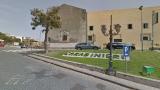 Un istruttore di judo 63enne è stato arrestato per violenza sessuale
