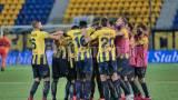 Juve Stabia Livorno Calcio Serie B Castellammare (39)