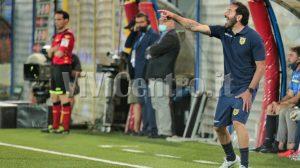 Juve Stabia Livorno